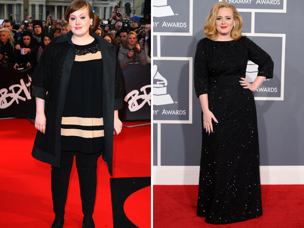 Adele-Weight-Loss