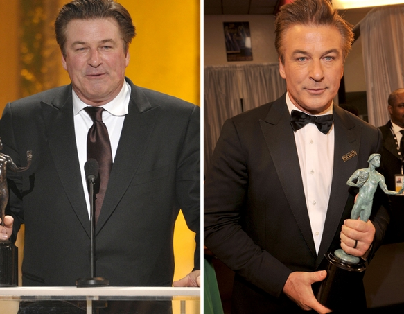 alec-baldwin-celebrity-weight_loss_gallery_main