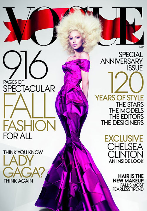 Lady+Gaga+Vogue+Magazine+September_2012+Marc+Jacobs+1