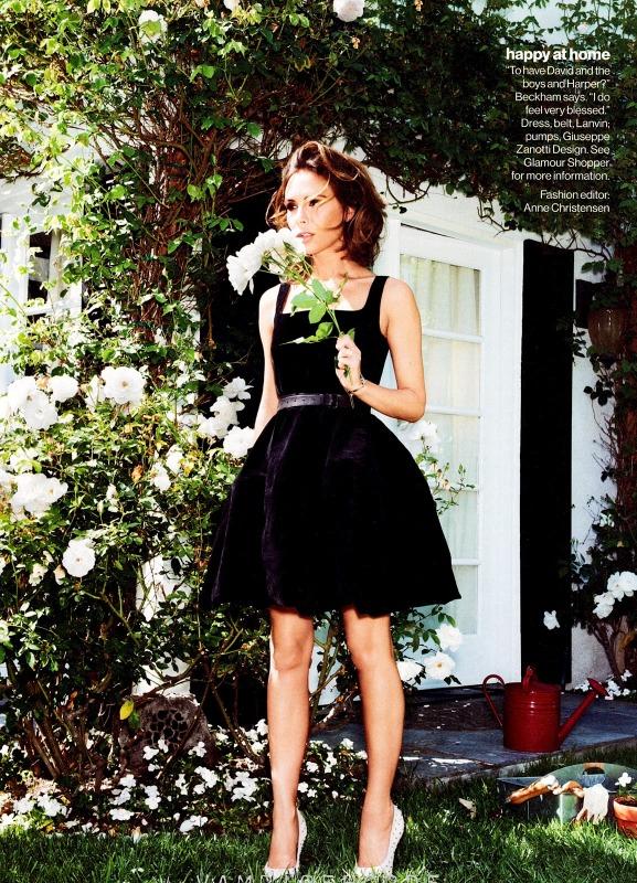 victoria_beckham_glamour_us_september_2012_aBkyRR7