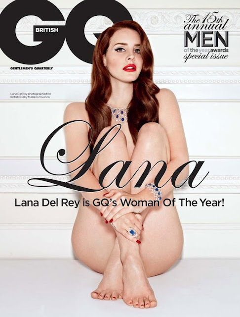 Lana_Del_Rey_GQ_UK_Nude_October_Cover