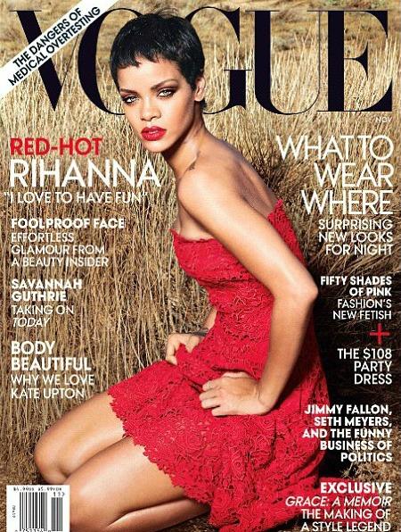 Rihanna+Vogue_Magazine_November_2012