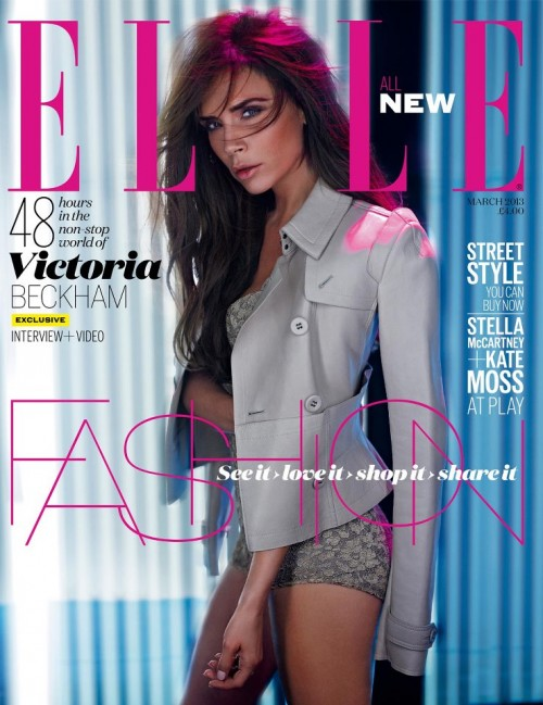 Victoria-Beckham-Elle-UK-March-2013-Photo-1-500x649