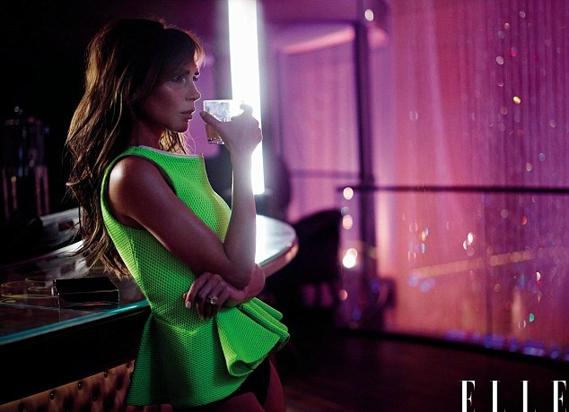 Victoria-Beckham-Elle-UK-March-2013-Photo-3