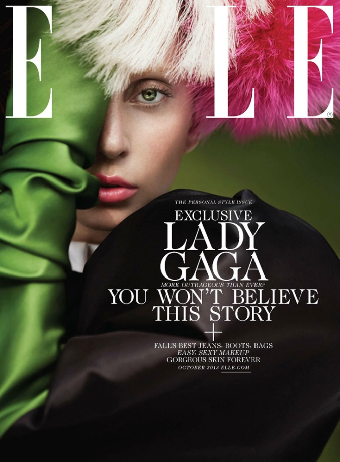 Lady-Gaga-Elle-US-October-2013-01