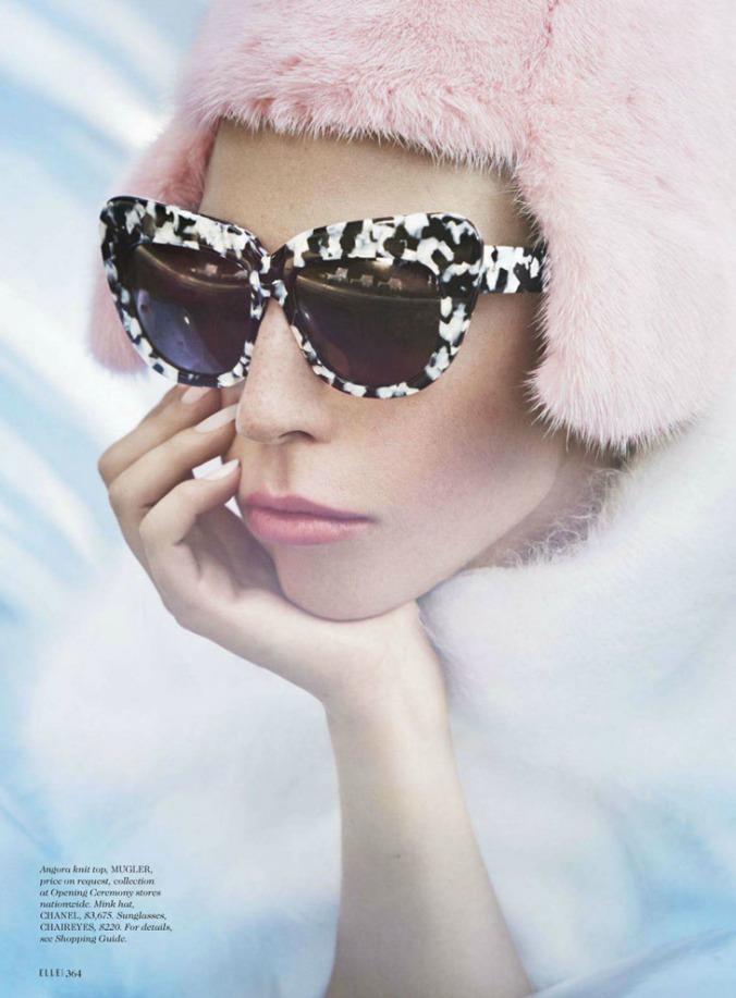 Lady-Gaga-Elle-US-October-2013-02