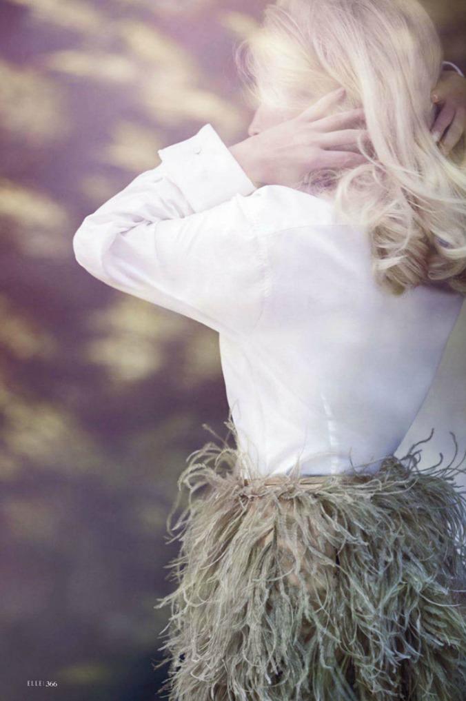 Lady-Gaga-Elle-US-October-2013-03