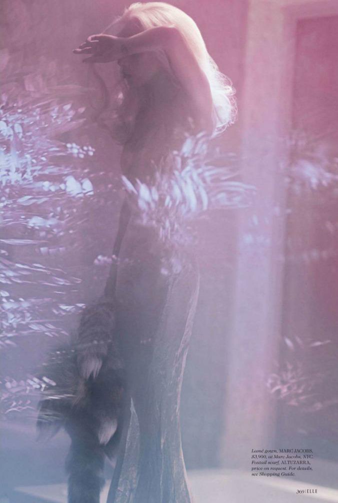 Lady-Gaga-Elle-US-October-2013-06