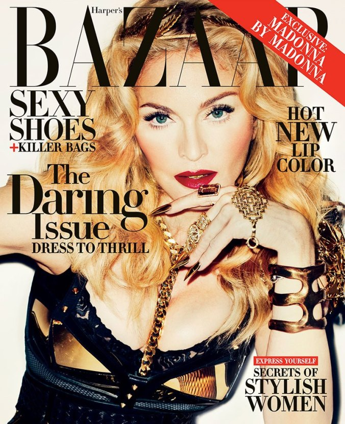 20131004-pictures-madonna-harpers-bazaar-cover-november-issue-spread-01