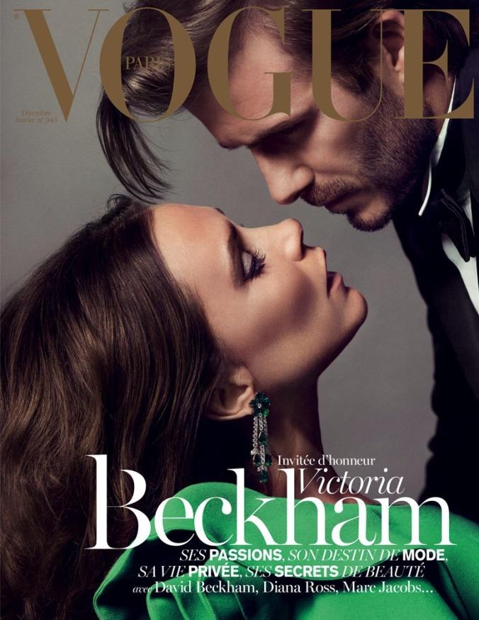 772x1000xvogueparis.victoria-beckham-david-beckham-002.jpg.pagespeed.ic.z8LmNHUNVd