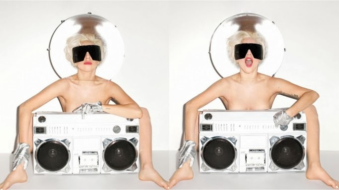 Lady-Gaga-by-Terry-Richardson-Harpers-Bazaar-Us-March-2014-02