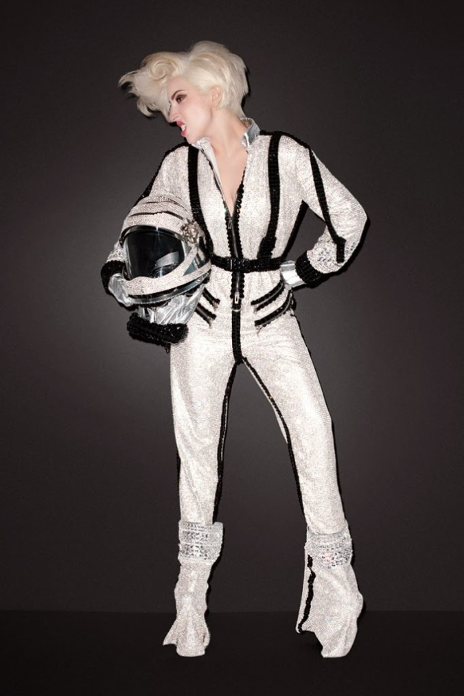 Lady-Gaga-by-Terry-Richardson-Harpers-Bazaar-Us-March-2014-03
