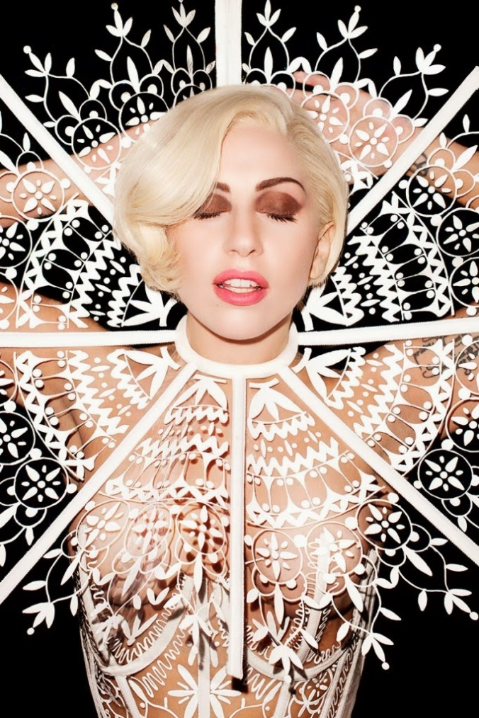 Lady-Gaga-by-Terry-Richardson-Harpers-Bazaar-Us-March-2014-04