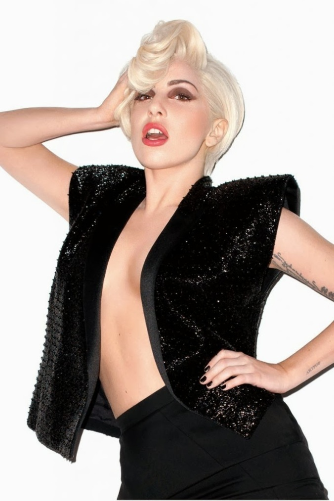 Lady-Gaga-by-Terry-Richardson-Harpers-Bazaar-Us-March-2014-06