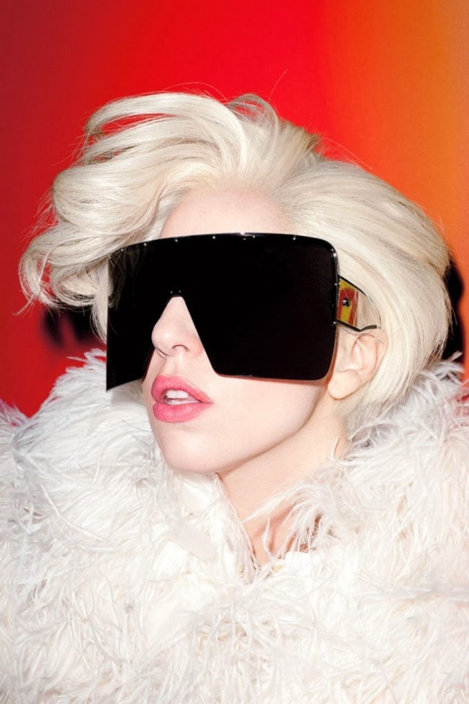 Lady-Gaga-by-Terry-Richardson-Harpers-Bazaar-Us-March-2014-07