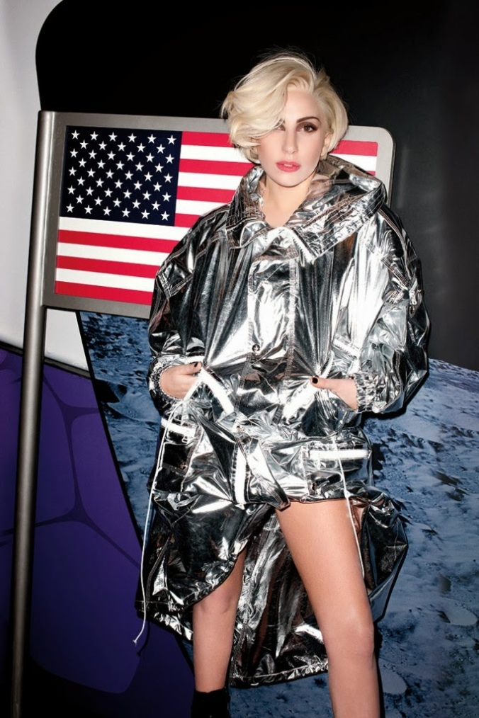 Lady-Gaga-by-Terry-Richardson-Harpers-Bazaar-Us-March-2014-08
