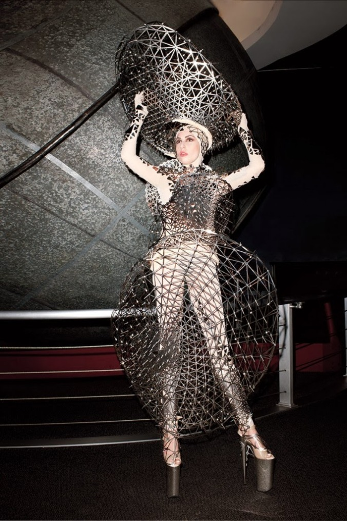 Lady-Gaga-by-Terry-Richardson-Harpers-Bazaar-Us-March-2014-09