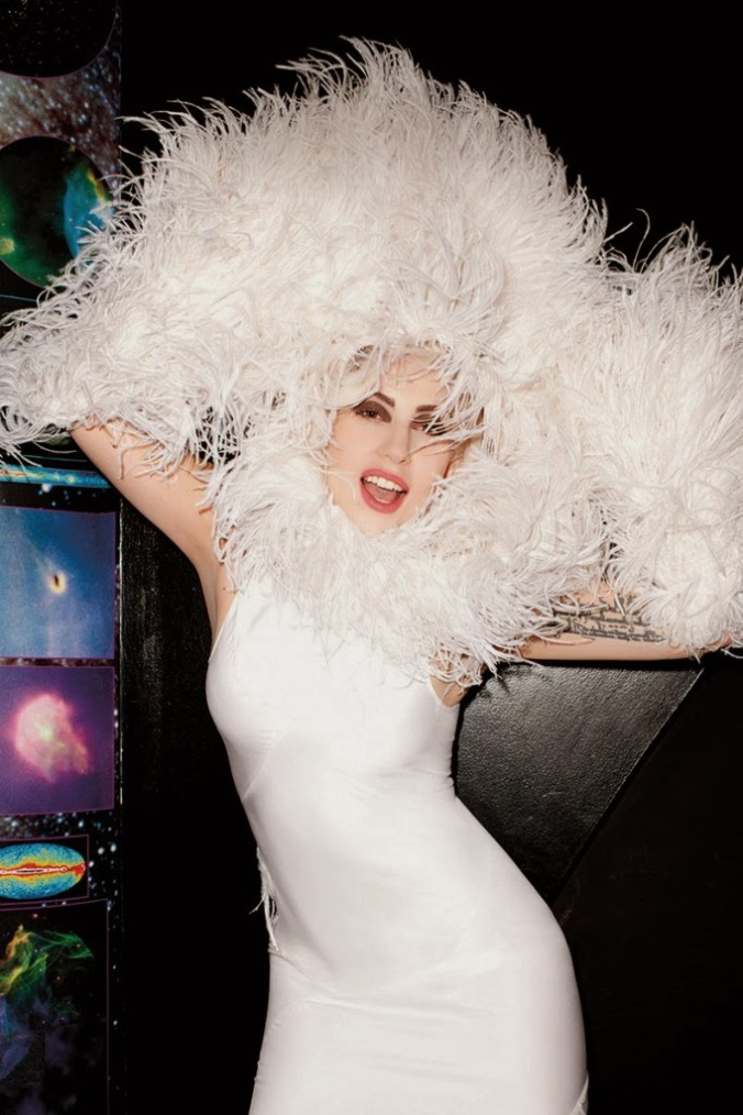 Lady-Gaga-by-Terry-Richardson-Harpers-Bazaar-Us-March-2014-10