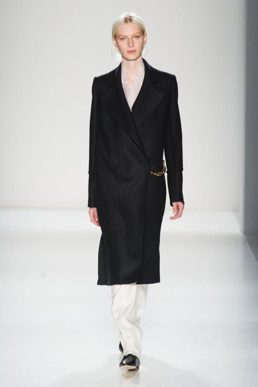 victoria-beckham-autumn-fall-winter-2014-nyfw12