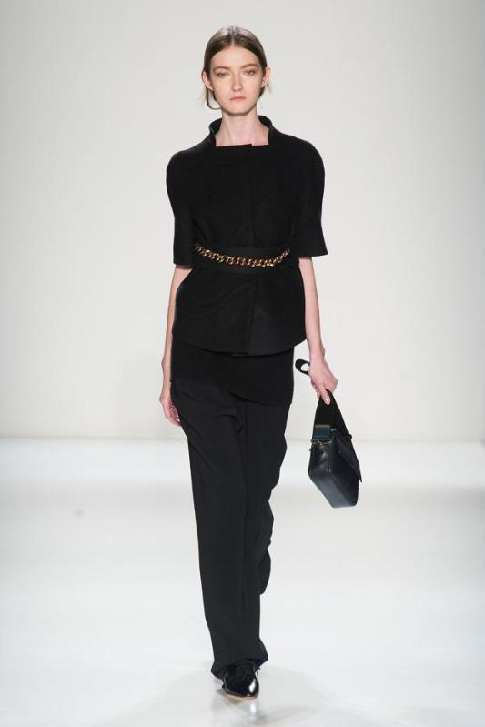 victoria-beckham-autumn-fall-winter-2014-nyfw16