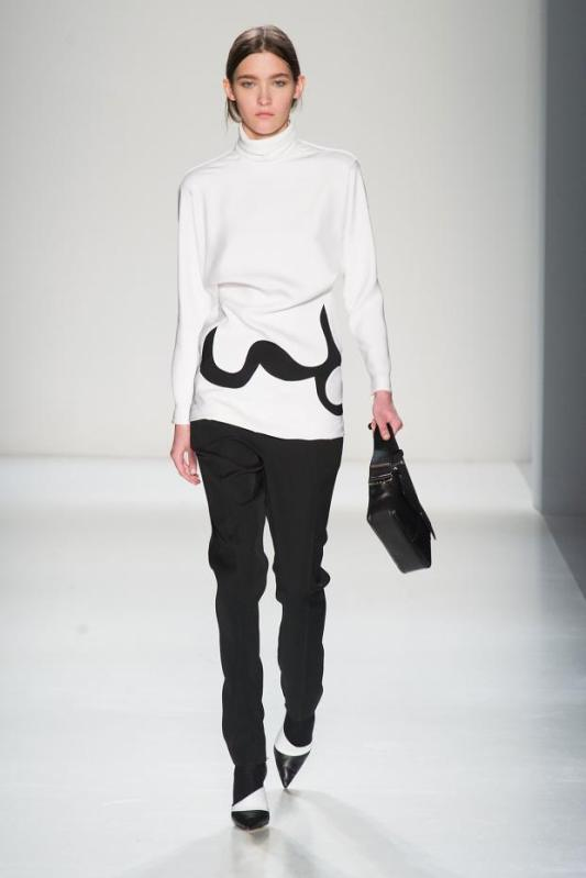 victoria-beckham-autumn-fall-winter-2014-nyfw17