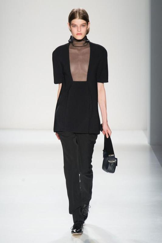 victoria-beckham-autumn-fall-winter-2014-nyfw18