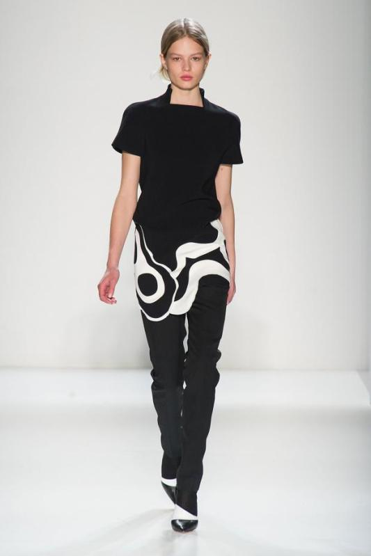 victoria-beckham-autumn-fall-winter-2014-nyfw19