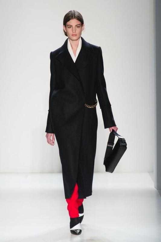 victoria-beckham-autumn-fall-winter-2014-nyfw2