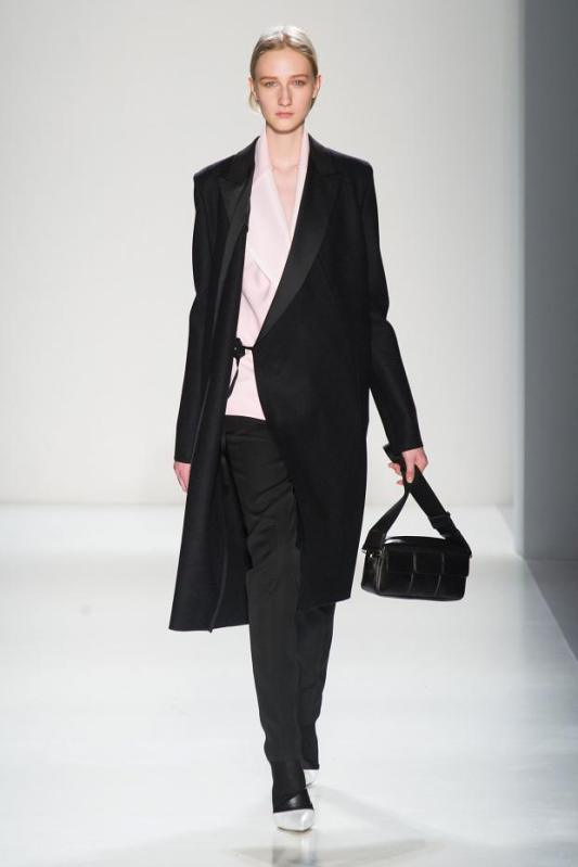victoria-beckham-autumn-fall-winter-2014-nyfw20
