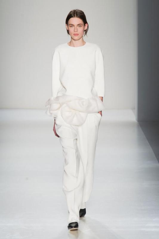 victoria-beckham-autumn-fall-winter-2014-nyfw24