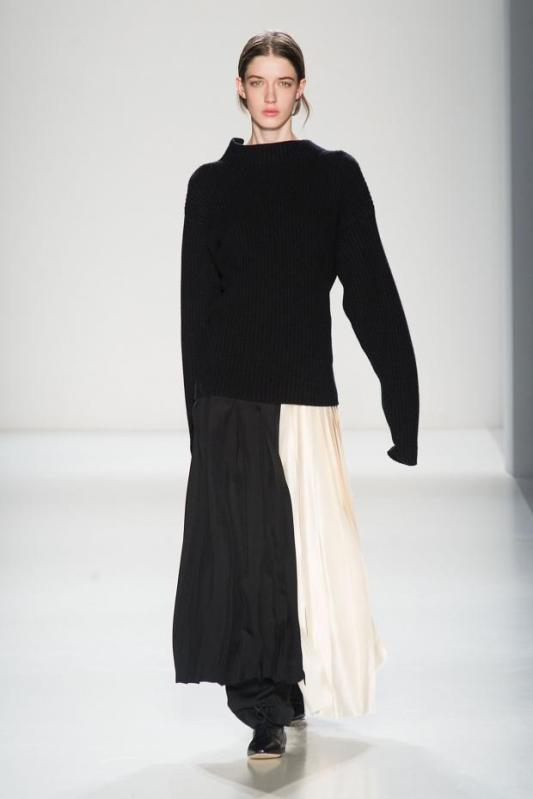 victoria-beckham-autumn-fall-winter-2014-nyfw28
