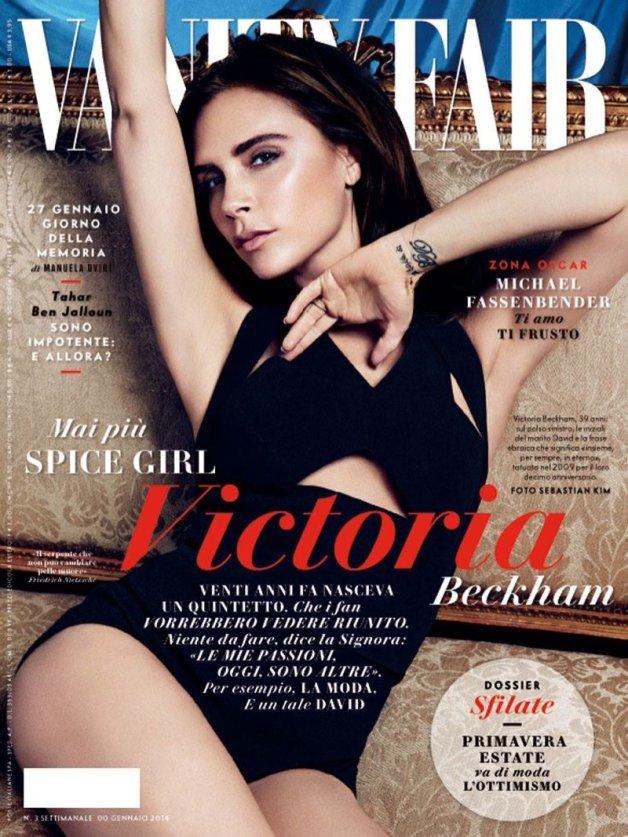 victoria-beckham-vanity-fair2