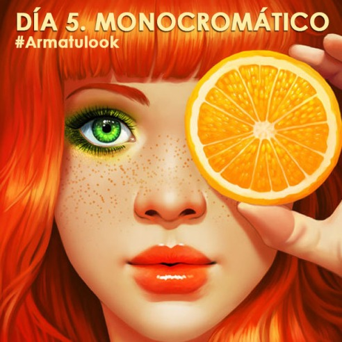 dia5_monocromatico