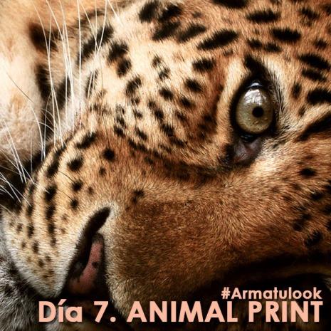 dia7_animalprint