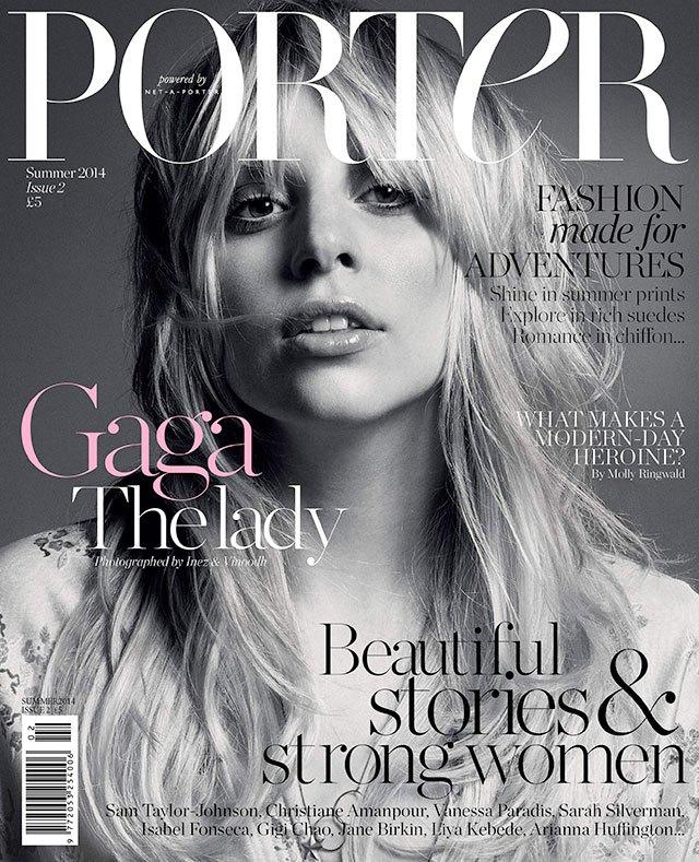 lady-gaga-covers-net-a-porter-magazine