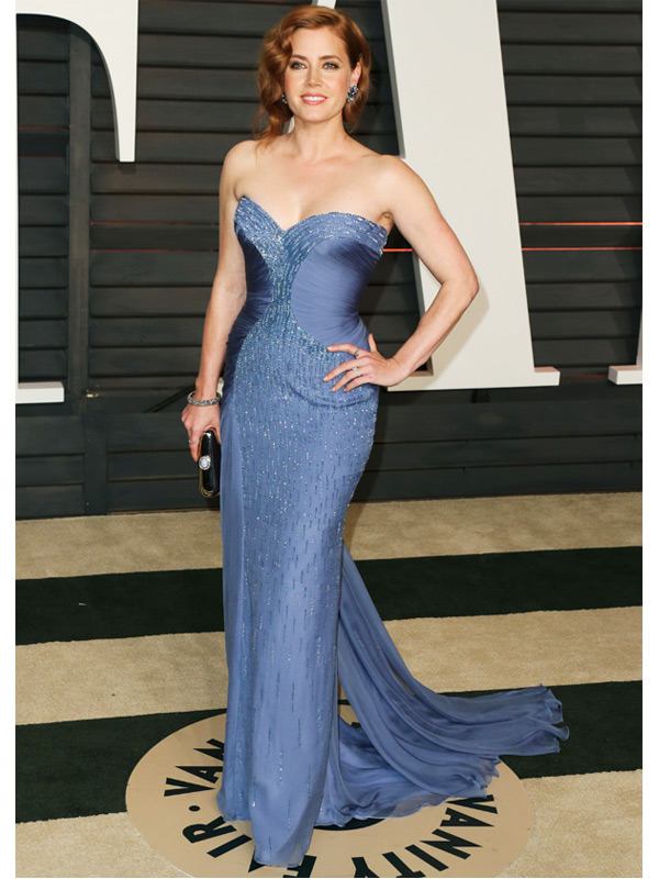 amy-adams-vanity-fair-party-oscars-2015-academy-awards