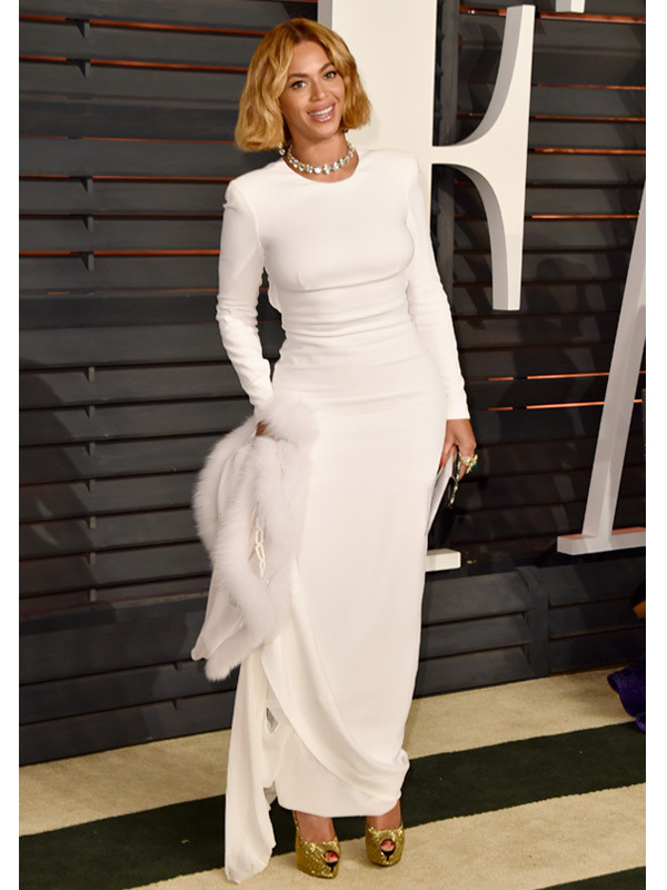 beyonce-vanity-fair-party-oscars-2015-academy-awards