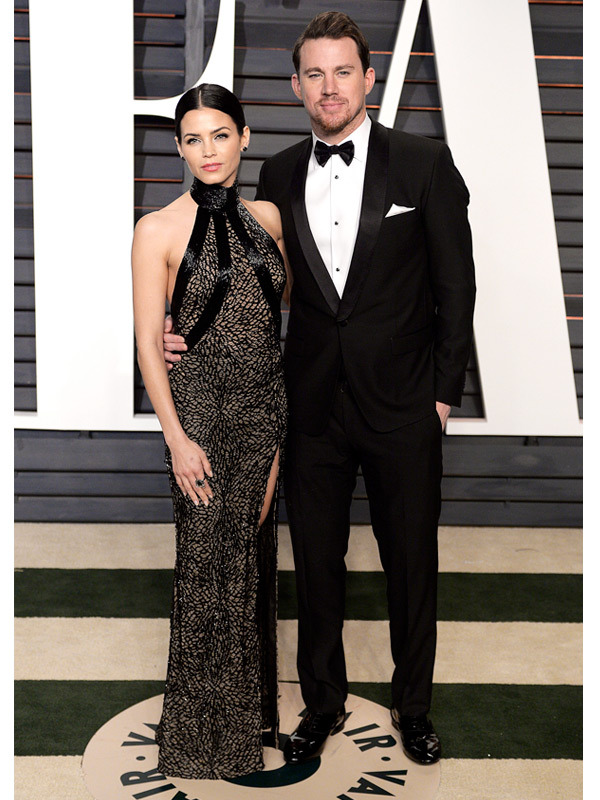 channing-tatum-jenna-dewan-tatum-vanity-fair-party-oscars-2015-academy-awards