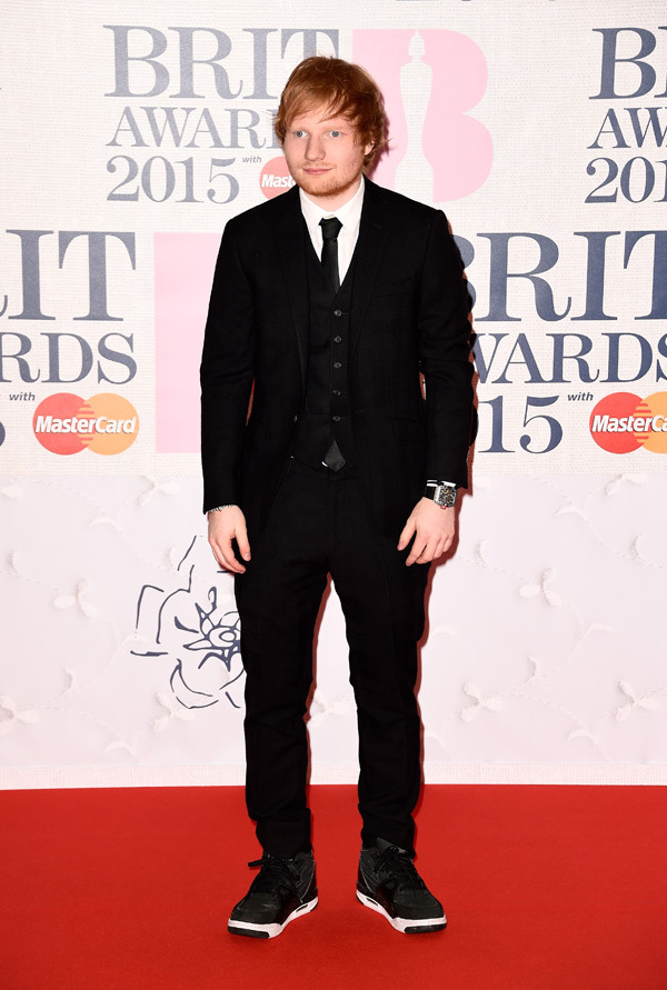 ed-sheeran-brit-awards-2015-brits