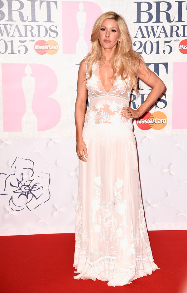 ellie-goulding-brit-awards-2015-brits