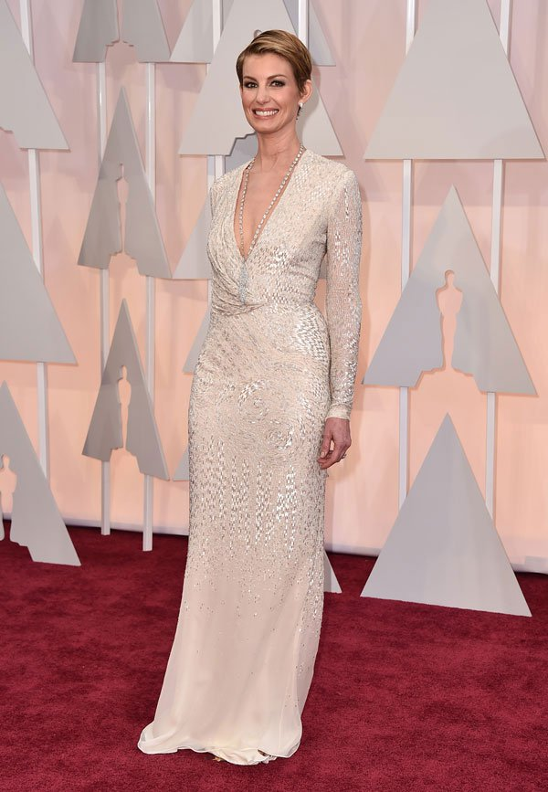 faith-hill-2015-oscars-arrivals