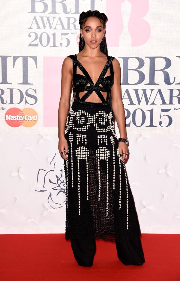 fka-twigsbrit-awards-2015-brits