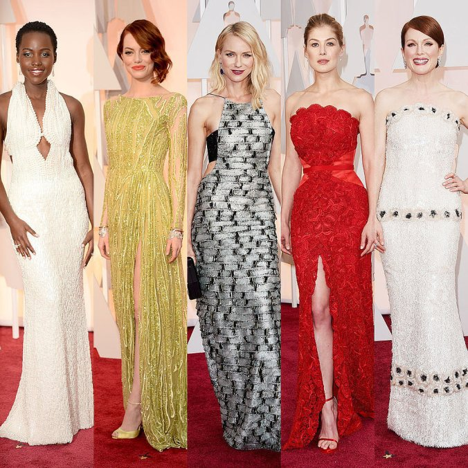 Highlights-From-Oscars-2015