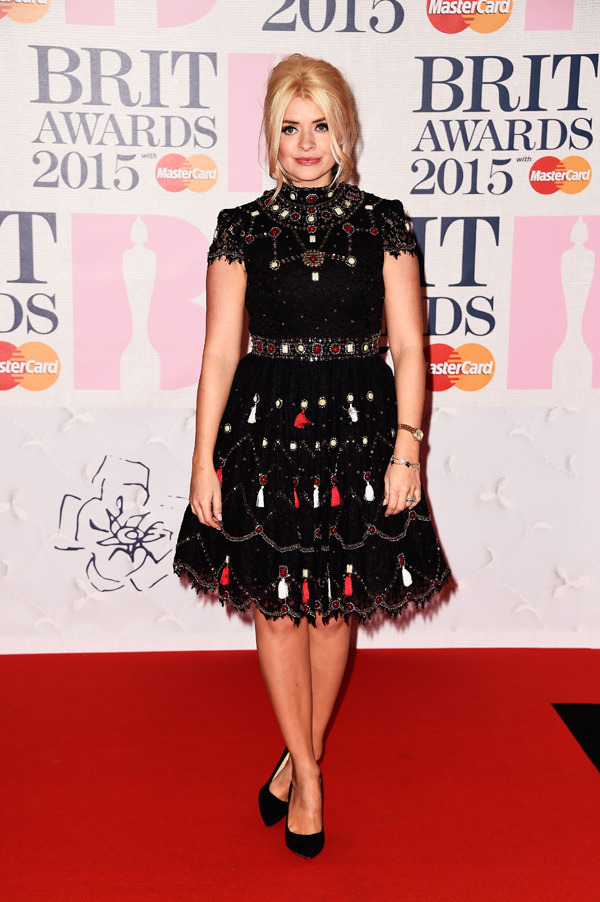 holly-willoughby-brit-awards-2015-brits1