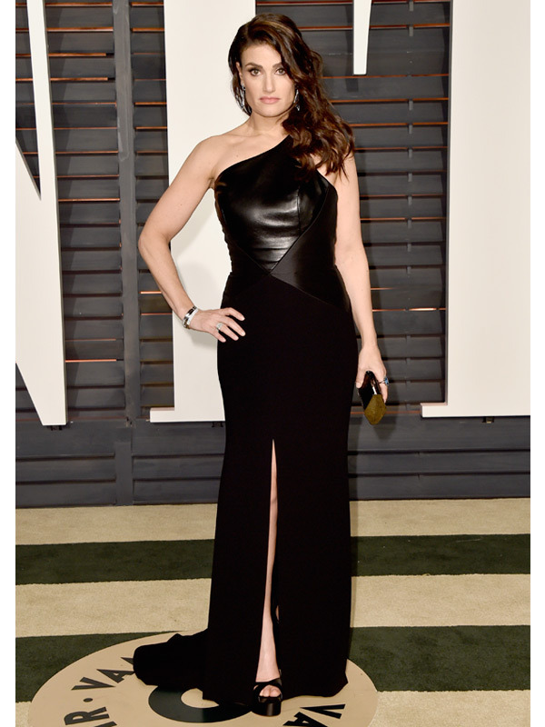 idina-menzel-vanity-fair-party-oscars-2015-academy-awards