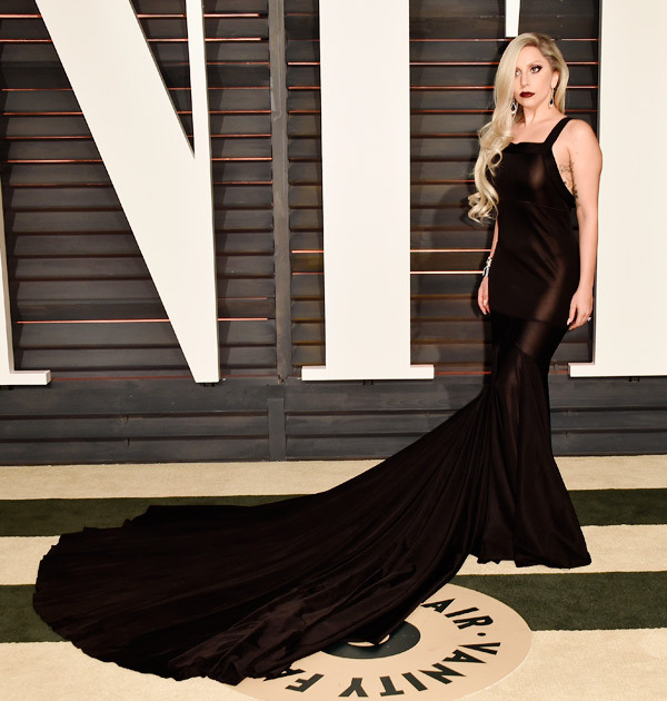 lady-gaga-vanity-fair-party-oscars-2015-academy-awards
