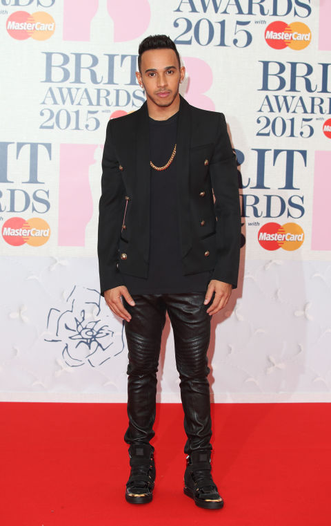 lewis-hamilton-brit-awards
