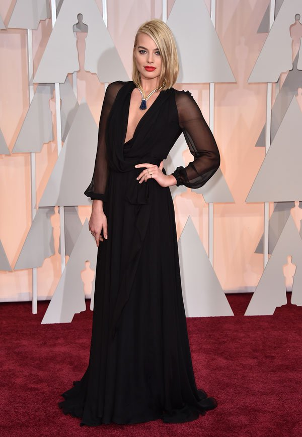 margot-robbie-2015-oscars-arrivals