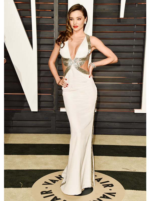 miranda-kerr-vanity-fair-party-oscars-2015-academy-awards