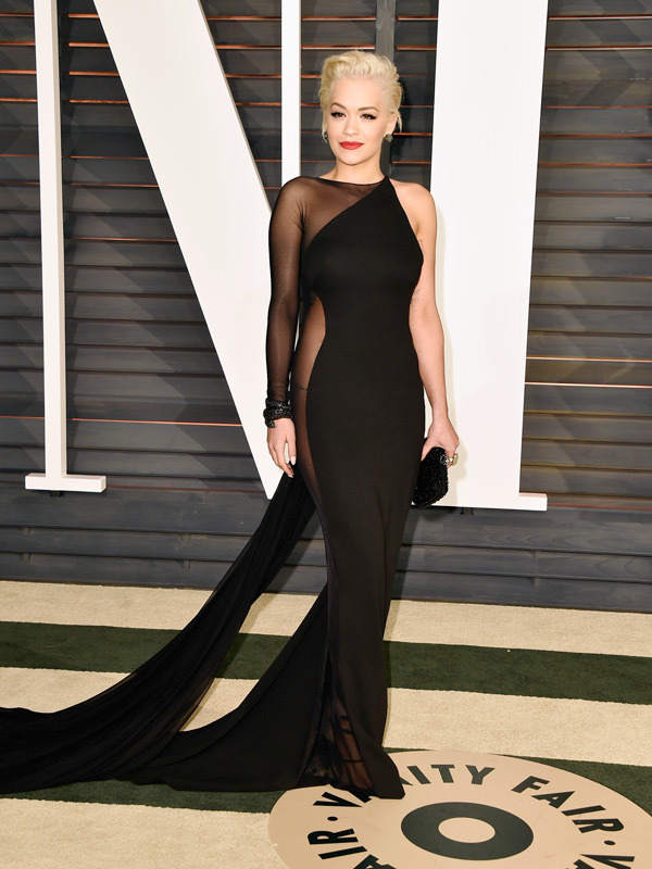 rita-ora-vanity-fair-party-oscars-2015-academy-awards-2